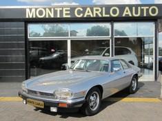 1987 Jaguar XJ Xjs Coupe At V12 Gauteng Sandton