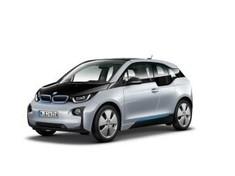 2017 BMW i3 i3 94AH Hatch Contact Tariq 076 010 9900 Western Cape Claremont