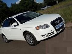 2006 Audi A4 2.0 Tdi b7 125kw Gauteng Pretoria West