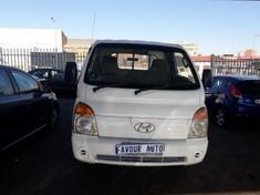 2009 Hyundai H100 Bakkie 2.5 tci Gauteng Johannesburg