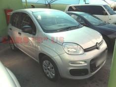 2013 Fiat Panda 1.2 POP Gauteng Roodepoort