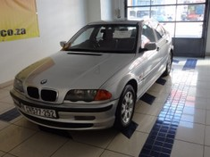 2001 BMW 3 Series 320d Start e90 Kwazulu Natal Durban