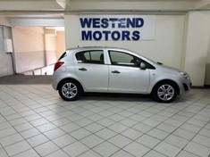 2011 Opel Corsa 1.4 Essentia 5dr Kwazulu Natal Durban