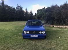 1998 Volkswagen Golf 1.6 Comfortline Gauteng Nigel