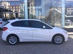 2015 BMW 2 Series 218i Active Tourer Auto Western Cape Cape Town