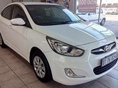 2015 Hyundai Accent 1.6 Gls At  Western Cape Cape Town
