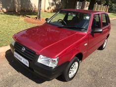 2007 Fiat Uno 1.2 5dr  Gauteng Boksburg