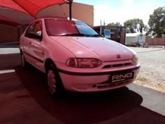 2000 Fiat Siena FIAT SIENA 1.2 EL Gauteng Edenvale