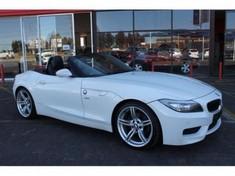 2012 BMW Z4 Sdrive20i  Gauteng Roodepoort