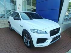 2016 Jaguar F-Pace 3.0D AWD S Kwazulu Natal Umhlanga Rocks