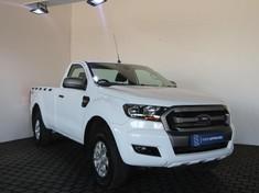 2016 Ford Ranger 2.2TDCi XLS 4X4 Single Cab Bakkie Gauteng Kempton Park