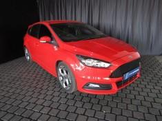 2016 Ford Focus 2.0 Ecoboost ST1 Gauteng Kempton Park