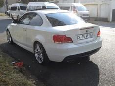 2013 BMW M Coupe e367 Gauteng Johannesburg