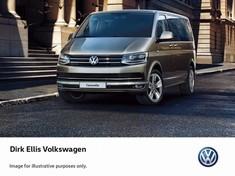 2017 Volkswagen Caravelle 2.0 BiTDi Highline DSG Eastern Cape Jeffreys Bay