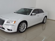 2015 Chrysler 300C 3.0 Crd Lux At Limpopo Polokwane