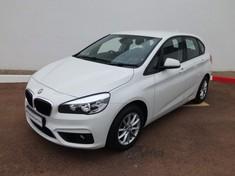 2015 BMW 2 Series 218i Active Tourer Auto Gauteng Pretoria