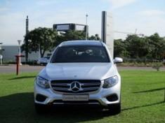 2017 Mercedes-Benz GLE-Class 250d 4MATIC Kwazulu Natal Umhlanga Rocks