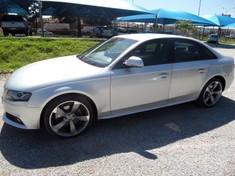 2009 Audi A4 2.0 Tdi Attraction b8 Gauteng Roodepoort