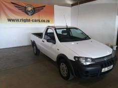 2006 Fiat Strada 1.2 El Ac Pu Sc  Western Cape Paarden Island