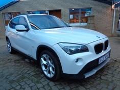 2011 BMW X1 Sdrive20d At Limpopo Thabazimbi