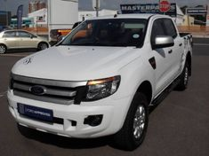 2015 Ford Ranger 2.2tdci Xls 4x4 Pudc  Kwazulu Natal Pinetown