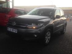 2013 Volkswagen Tiguan 2.0 TDi Comfortline CASH ONLY Gauteng Johannesburg