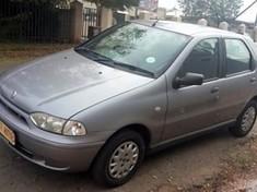 2004 Fiat Palio 1.2 El 5dr Gauteng Kempton Park