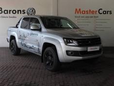 2016 Volkswagen Amarok 2.0 Bitdi Highline 132kw 4 Mot Dc Pu  Kwazulu Natal Durban