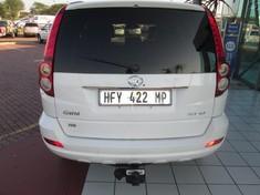2013 GWM H5 2.0 Vgt  Mpumalanga Nelspruit