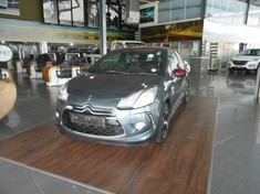 2012 Citroen DS3 1.6 Thp Ultra Prestige 3dr  North West Province Rustenburg