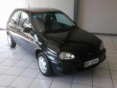 2009 Opel Corsa Lite AC Free State Welkom