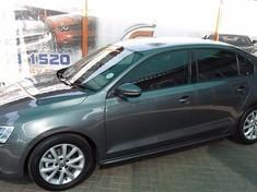 2012 Volkswagen Jetta 1.4 Tsi Comfortline Dsg Gauteng Johannesburg