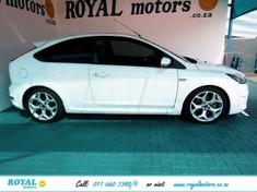 2009 Ford Focus 2.5 ST Gauteng Krugersdorp