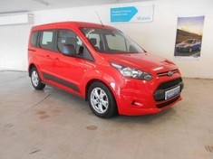 2015 Ford Tourneo Connect 1.0 Trend SWB Western Cape Vredenburg
