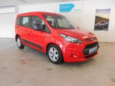2015 Ford Tourneo Connect 1.0 Trend SWB Western Cape Vredenburg