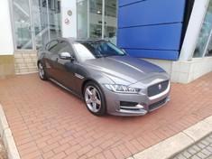 2015 Jaguar XE 2.0D R-Sport Auto Kwazulu Natal Umhlanga Rocks