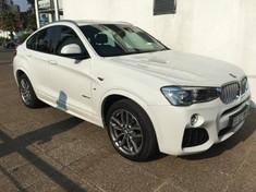2015 BMW X4 xDRIVE28i M Sport Gauteng Germiston