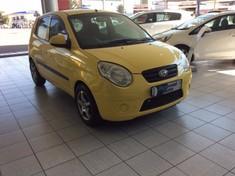 2008 Kia Picanto 1.1 Lx Mpumalanga Mpumalanga