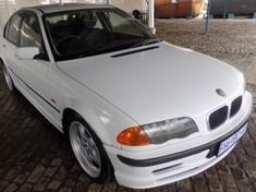 2000 BMW 3 Series 318i e46 Gauteng Kempton Park