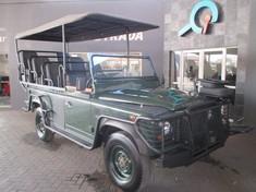 2012 Land Rover Defender 110 2.2d Pu Sc Gauteng Pretoria