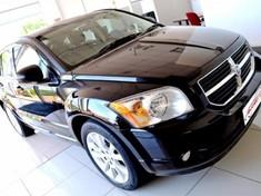 2012 Dodge Caliber 2.0 Sxt Kwazulu Natal Durban