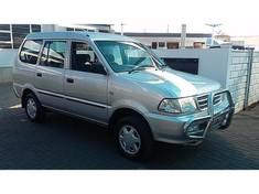 2000 Toyota Condor 2400i Te Gauteng Vereeniging