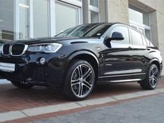 2017 BMW X4 xDRIVE20d M Sport Kwazulu Natal Umhlanga Rocks