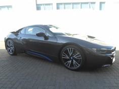2017 BMW i8  Gauteng Kempton Park