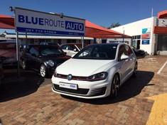 2015 Volkswagen Golf VII GTi 2.0 TSI DSG Western Cape Cape Town