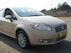 2010 Fiat Linea 1.4 Emotion  Gauteng Johannesburg