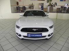 2016 Ford Mustang 2.3 Ecoboost Gauteng Springs