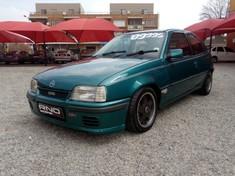 1991 Opel Kadett OPEL KADETT SUPERBOSS Gauteng Edenvale