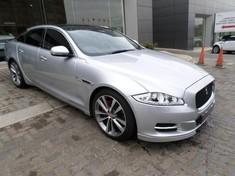 2015 Jaguar XJ 3.0 V6 D S Premium Luxury  Gauteng Bedfordview