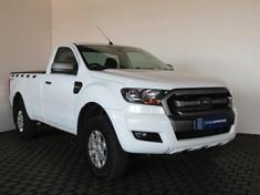 2017 Ford Ranger 2.2tdci Xls Pu Sc  Gauteng Kempton Park